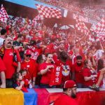 MLS' New York Red Bulls Could Turn to Sports Betting World to Find Stadium Sponsor