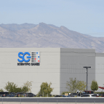 Scientific Games Plunged $350 Million Into the Red in Q3 by Shuffle Machine Lawsuit