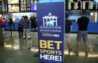 gaming industry 2019 sports betting