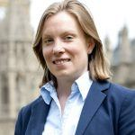 UK Minister of Sport Resigns, Accuses Government of Bowing to Bookmaker FOBT Interests
