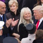 Las Vegas Icon Elvis Presley and Trump Mega-Donor Miriam Adelson Among Seven Presidential Medal of Freedom Honorees