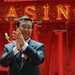 Genting Malaysia Stock Plummets After Finance Minister Increases Casino Fees