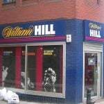 William Hill Cuts Yearly Earnings Projections, Blames British Government's Regulations for Profit Loss