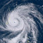 Controversial Saipan Casino Shut Down After Super Typhoon Yutu Causes 'Millions' in Damage