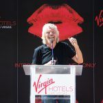Hard Rock Las Vegas Announces 2019 Transformation to Virgin Casino Hotel