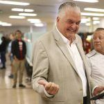 Nevada Governor-Elect Steve Sisolak, Casino Industry Non-Player, to Name New Gaming Control Board Appointees
