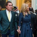 Steve Wynn Lawsuit Scheduled for January 4 Hearing, Longtime Board Member Departs Company