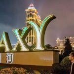 Macau Casinos Top Expectations, November Gross Gaming Revenue Increases 8.5 Percent