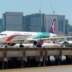 Macau International Airport South Terminal Expansion Beginning Early 2019