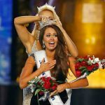 Atlantic City Dumps Miss America, Bets on Esports to Grow Tourism