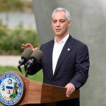 Chicago Mayor Rahm Emanuel Says Casinos, Marijuana Critical to Rescuing Distressed City