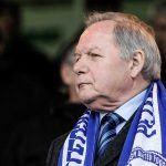 Peterborough United's Director of Football Barry Fry Accused of Betting on League Matches