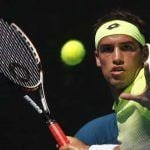 Tennis Authorities Vow to Deal With Corruption Issues As Independent Review Concludes