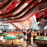 Pennsylvania Satellite Casino Plans Unveiled for Westmoreland Mall, Targets 2020 Opening