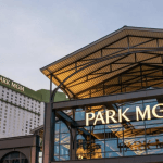 MGM Real Estate Investment Trust Paying for Monte Carlo Renovation, Increases Annual Lease by $50M