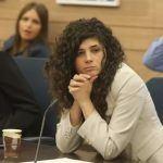 Israel poker gambling legal