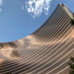 Judge Takes Five Minutes to Rule on 12-Year Wynn Dealer Tips Battle