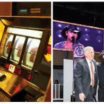 Having Transformed Its Casinos, Slots Maker Aristocrat Finally Makes Its Home in Las Vegas
