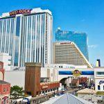 Atlantic City Casinos Thankful in November, Gaming Revenue Surges 20 Percent