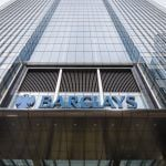 Barclays Bank Offers Customers Option to Voluntarily Block Gambling Transactions