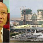 Grand Lisboa Palace Requests 500 Table Games From Macau Regulators