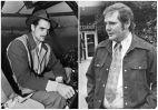 Howard Hughes Melvin Dummar death