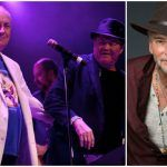Atlantic City Ocean Resort Casino Announces Concert Schedule Targeting Baby Boomers