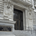 Surprise Alliance of Leagues and Operators Emerges to Fight Threatened Intralot Sports Betting Monopoly in Washington DC