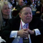 Casino Tycoon Sheldon Adelson Threatens to Cut Off Republican Party Following Midterm Losses