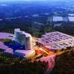 Genting Dragged $66 Million into the Red After US DOI Nixes Tribal Casino Project