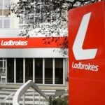 Ladbrokes Agrees to Pay Out on Phantom Bets Caused by Software Glitch
