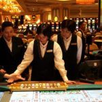 Macau Officials to Vote Tuesday on Bill That Would Prevent Casino Employees From Gambling