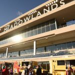 Sports Betting Boosts New Jersey Horse Racing But Industry Still Needs Lifeline from Legislature