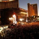 Route 91 Harvest Country Music Festival Planning Las Vegas Return