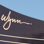 Wynn Resorts $50 Million Quarrel with Dealers Over Tips Heads Back to Court