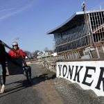 MGM Keeps Plans for Yonkers Raceway Under Wraps As $850 Million Deal Nears Completion