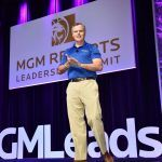 MGM Resorts to Lay Off Three Percent of Workforce to Reduce Costs, Increase Earnings