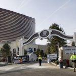 Massachusetts Gaming Commission Postpones Third Resort Casino Verdict