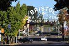 Virginia casino bill Bristol gambling