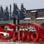 Tribe Buying Sands Bethlehem in Pennsylvania Planning $190M Expansion