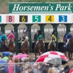 Nebraska Horsemen Plead With State for Historical Racing Machines