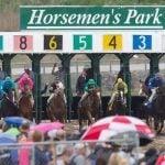 Nebraska Horsemen Plead With State for Historical Racing Machines
