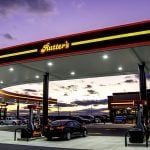 Penn National Partners With Pennsylvania Convenience Chain Rutter's for VGTs, Sheetz and Wawa Run Empty