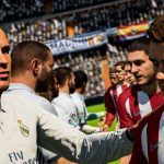 EA Sports Buckles Under Belgian Gambling Prosecution Threat, Removes Paid Loot Boxes in FIFA