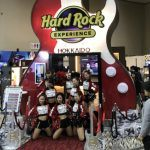 Hokkaido Japan Integrated Resort Conference Attended by Major Casino Operators