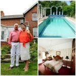 UK Gambling Commission Shuts Down Couple's Charity Raffle for $758K Home