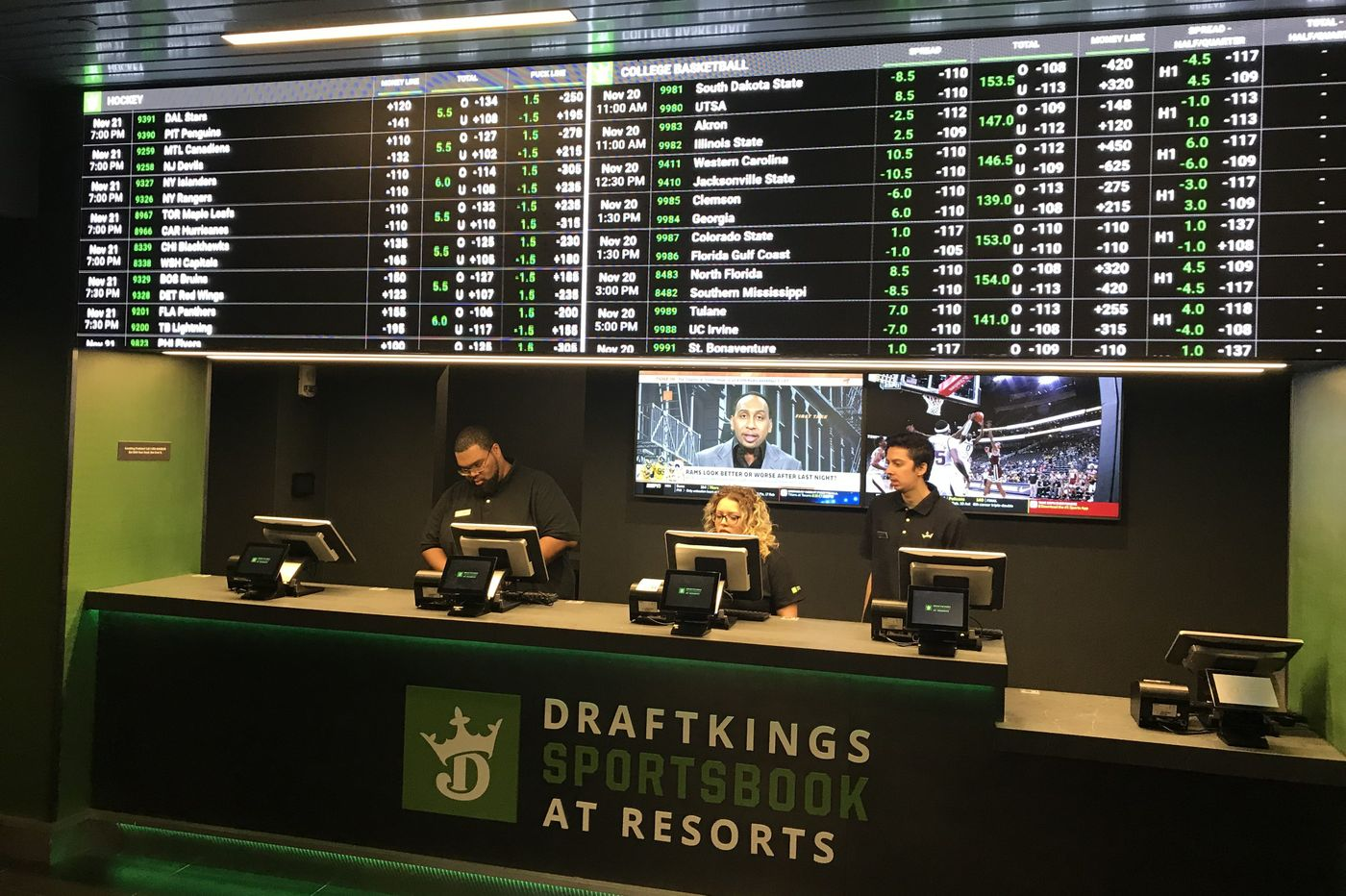 new jersey sports betting lawsuit lawyers