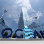 Luxor Capital Group Revealed as New Buyer of Ocean Resort Casino Atlantic City