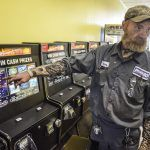 Pennsylvania 'Games of Skill': Legal Issues Continue to Trouble Authorities, Confuse Providers