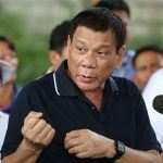 Philippines Regulator PAGCOR Pleads with Duterte to Ease Casino Licensing Ban